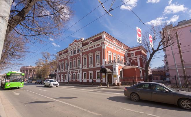 Недвижимость в казани форекс 1 бат рублей
